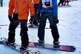 Szczyrk Atrakcja Szkoła snowboardowa Szkoła narciarska i snowboardowa BSA