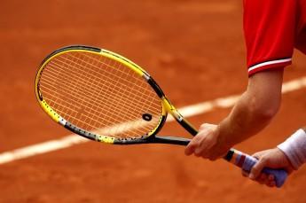 Wisła Atrakcja Tenis Korty Wisła