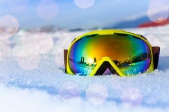 Ustroń Atrakcja Wypożyczalnia narciarska Palenica
