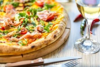 Wisła Restauracja Pizzeria polska włoska Coloratta