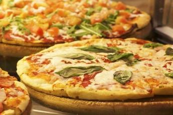 Wisła Restauracja Pizzeria polska włoska Amadeo