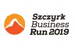 Szczyrk Wydarzenie Bieg Szczyrk Business Run 2019